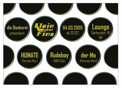 2005.03.04 Lounge b