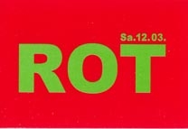 2005.03.12 Rot a