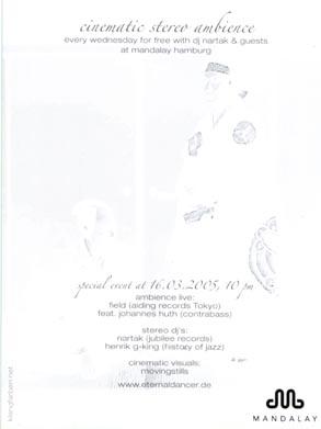2005.03.16 Mandalay b
