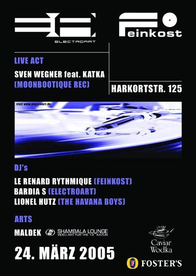 2005.03.24 Harkortstrasse