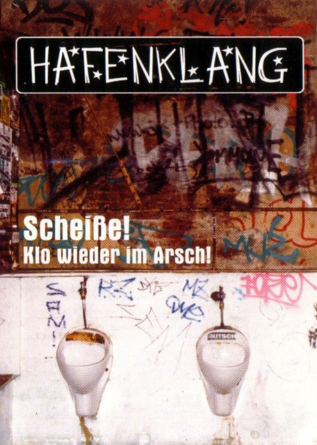 2005.04_a_Hafenklang