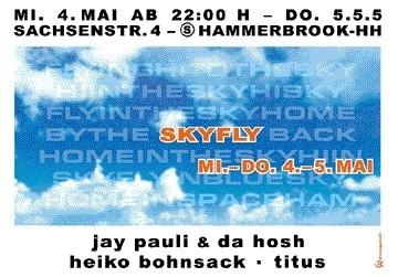 2005.05.05 Sachsenstrasse