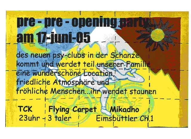 2005.06.17 Eimsbüttler Chaussee
