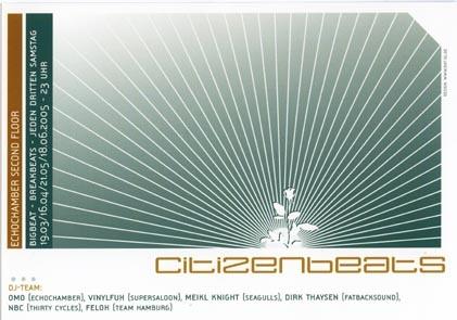 2005.06.18 Echochamber