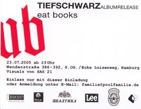 2005.07.23 Wendenstr b