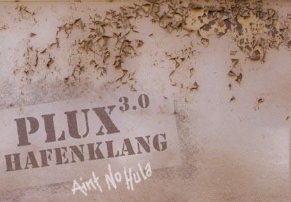 2005.07.30 Hafenklang a