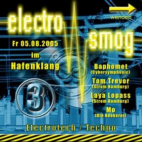 2005.08.05 Hafenklang