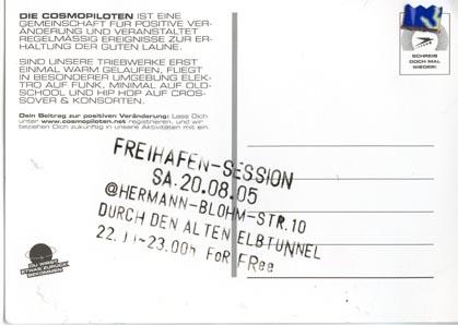 2005.08.20 Freihafen b