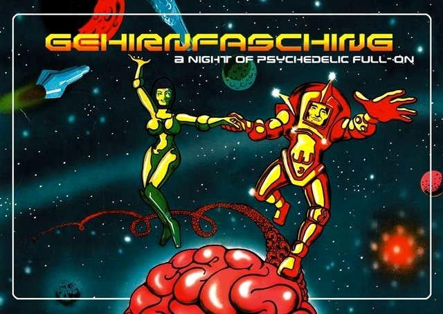 2005.09.02_Gehirnfasching_HH