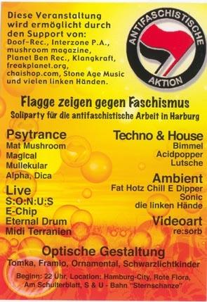 2005.10.15 Flora b