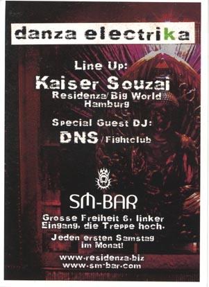 2005.11.05 SM-Bar b