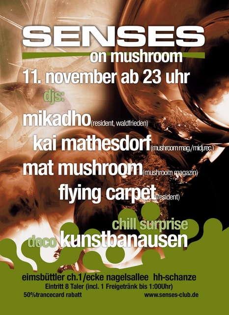 2005.11.11 Eimsbüttler Chaussee
