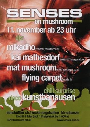 2005.11.11 Schanz a