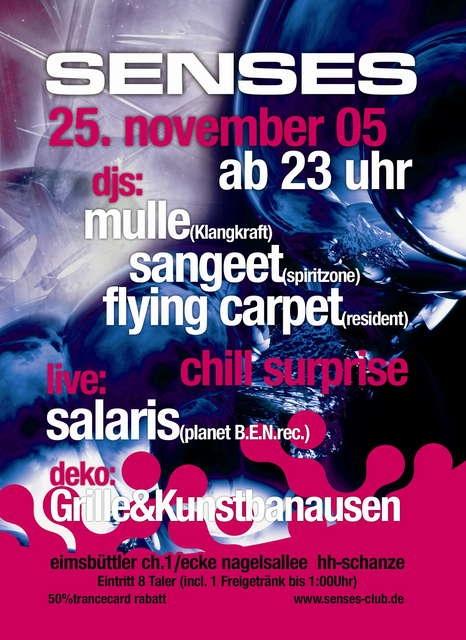 2005.11.25 Eimsbüttler Chaussee