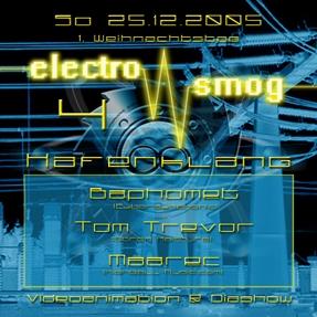 2005.12.25_hafenklang