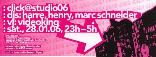 2006.01 Click b