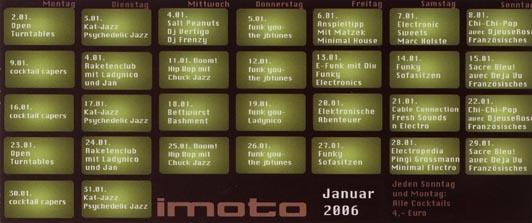 2006.01 Imoto b
