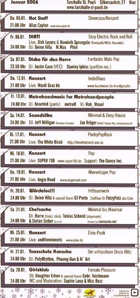 2006.01 Tanzhalle St.Pauli b