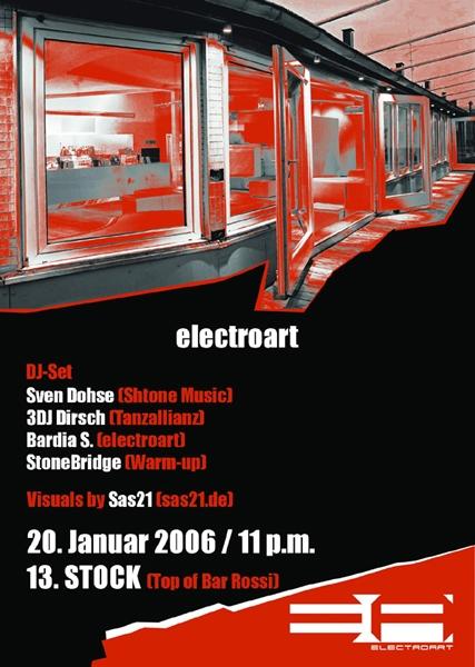 2006.01.20 13ter Stock