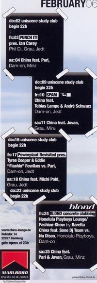 2006.02 China Lounge b