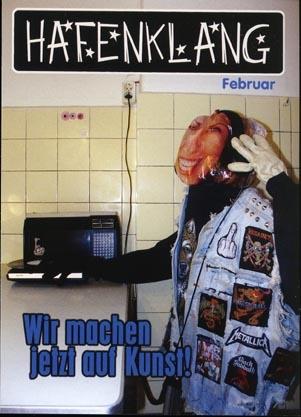 2006.02 Hafenklang a