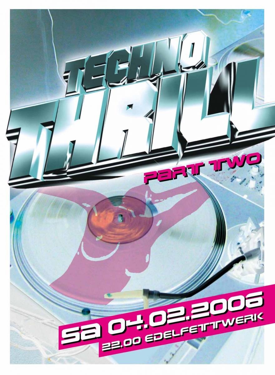2006.02.04 Edelfett a