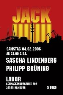 2006.02.04 Labor a