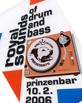 2006.02.10 Prinzenbar a