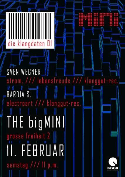 2006.02.11 Big Mini