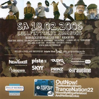 2006.02.18 Edelfett b
