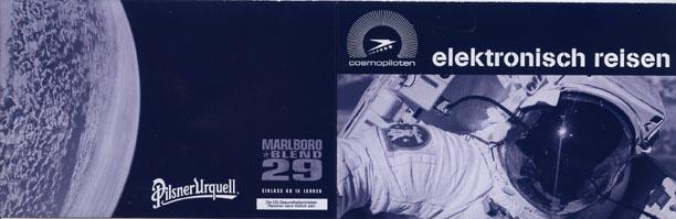 2006.02.25 Harkortstr. 125 a