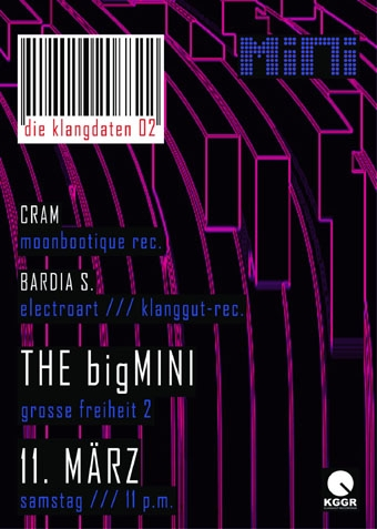 2006.03.11 Big Mini