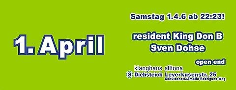 2006.04.01_klanghaus_altona
