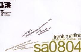2006.04.08 Hafenklang b