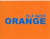 2006.04.08 Klanghaus Altona a