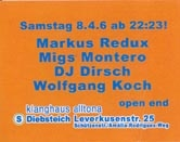 2006.04.08 Klanghaus Altona b