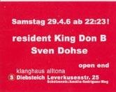 2006.04.29 Klanghaus Altona b