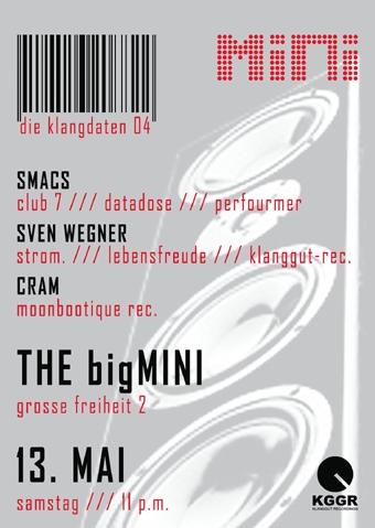 2006.05.13_TheBigMini