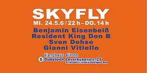 2006.05.24_b_Skyfly