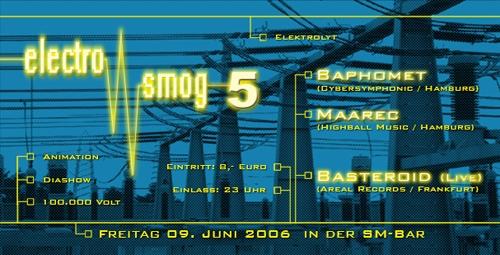 2006.06.09_SM_Bar