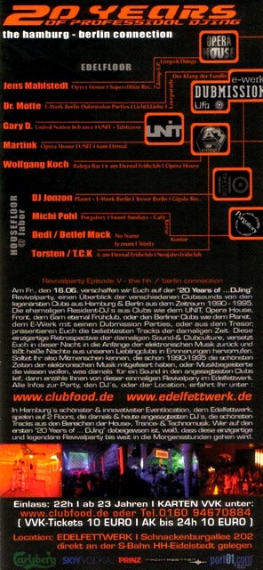 2006.06.16_b_Edelfettwerk