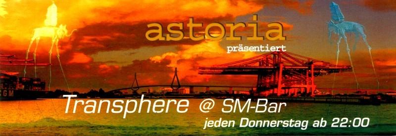 2006.06_a_SM-Bar
