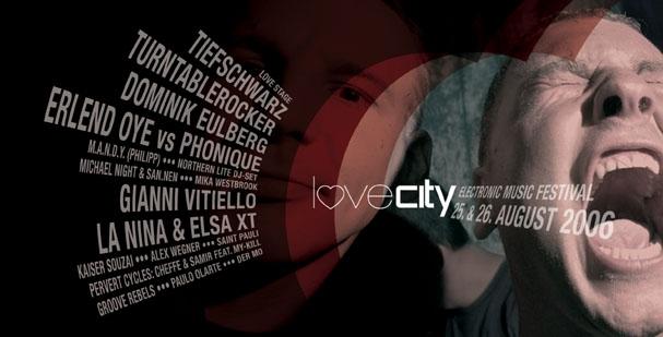 2006.08.25 Lovecity a