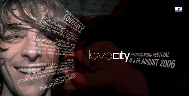 2006.08.25 Lovecity b