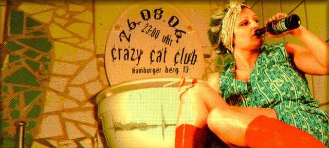 2006.08.26_a_Crazy_Cat_Club