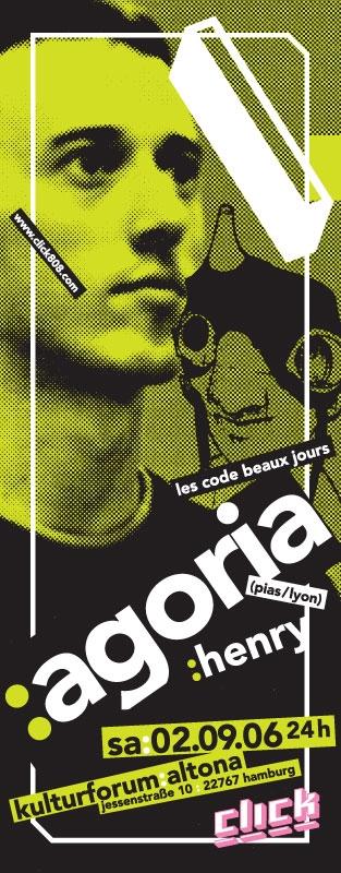 2006.09.02 Click