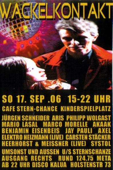 2006.09.17_Caf_Stern-Chance