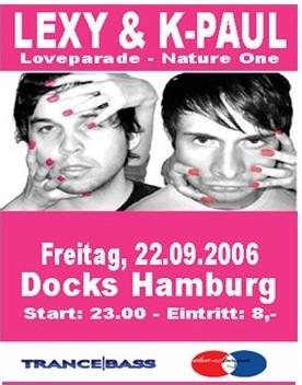 2006.09.22_Docks