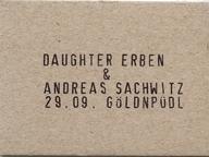2006.09.29 Pudel b