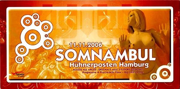 2006.11.11_a_Huehnerposten